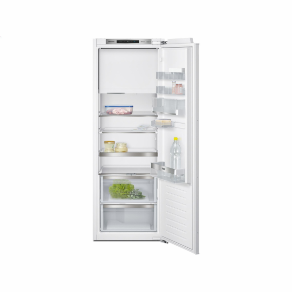 Chladnička vestavná Siemens KI72LAD30 iQ 500 coolEfficiency