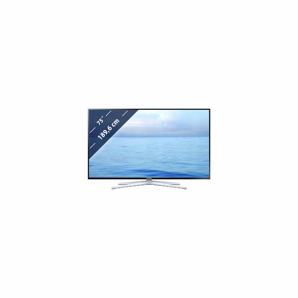 LED televize Samsung UE75H6470