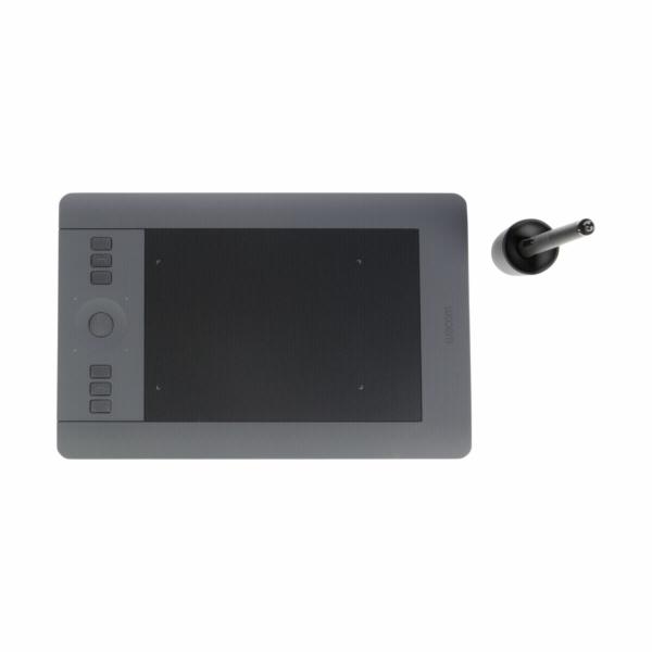 Grafický tablet Wacom Intuos Pro S