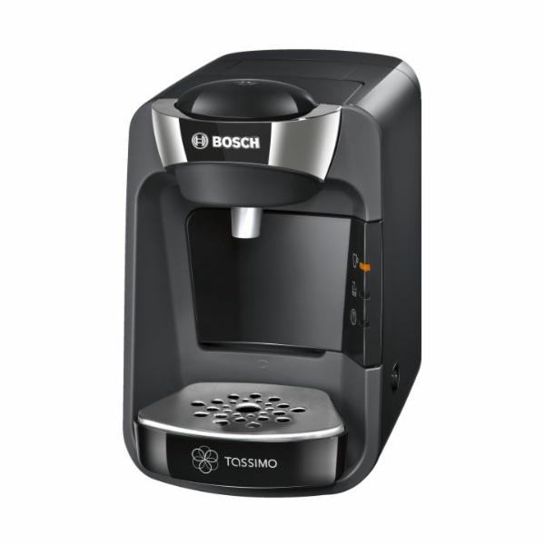 Kávovar Bosch TAS 3202