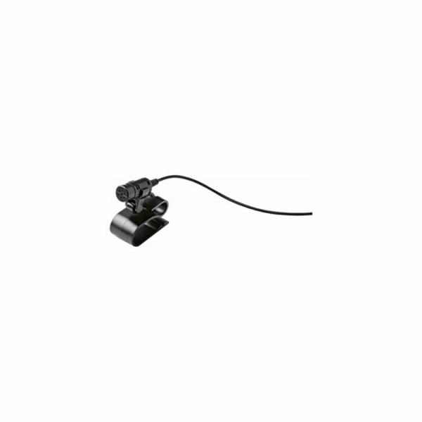 Mikrofon Sony XA-MC 10
