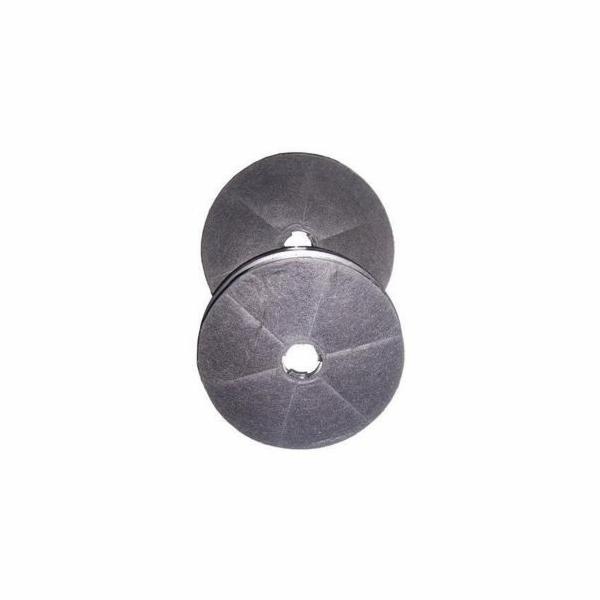 Uhlíkové filtry Bomann KF 561