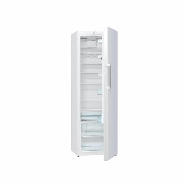 Chladnička Gorenje R 6192 FW
