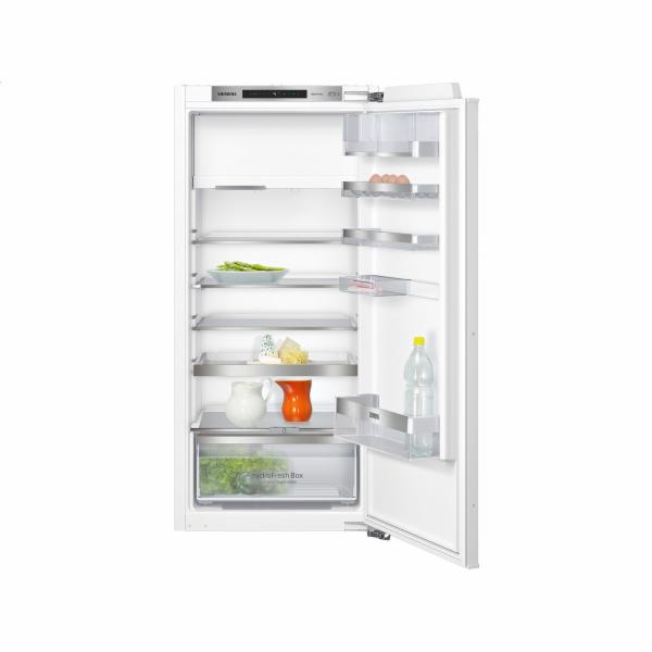 Vestavná chladnička Siemens KI42LAD40 iQ 500