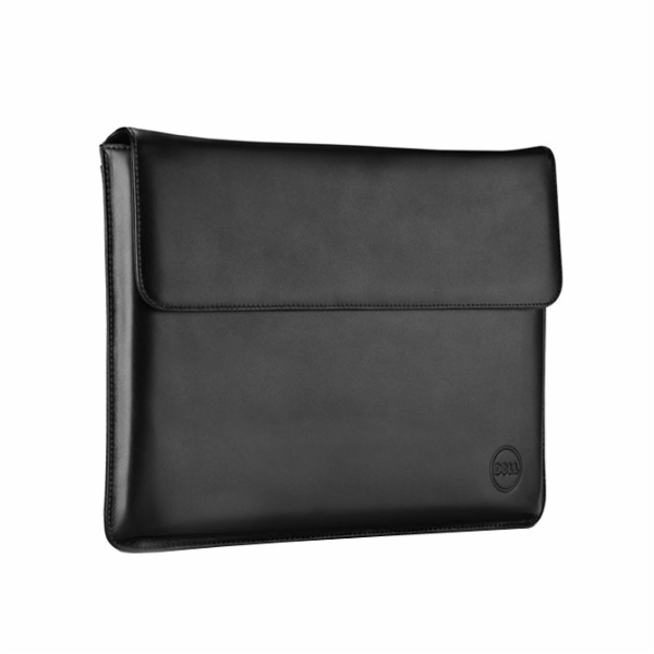 Dell pouzdro pro notebook XPS 11