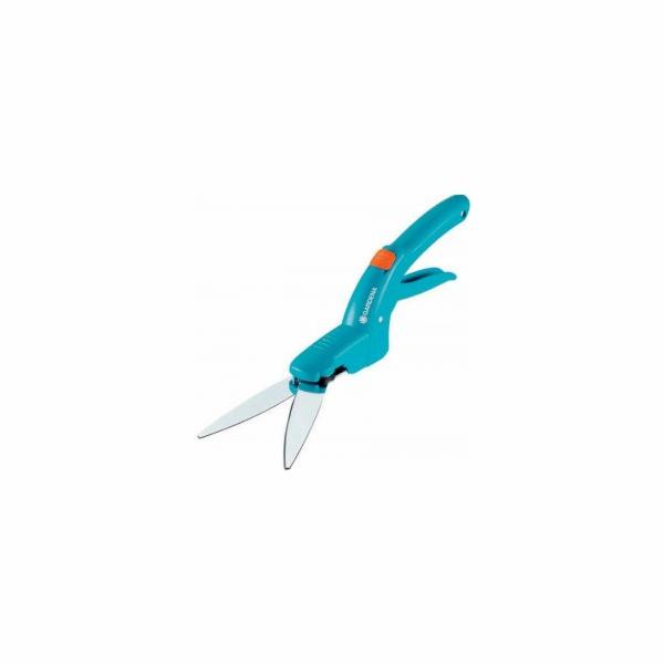 Nůžky na trávník Gardena 8730-30 Classic