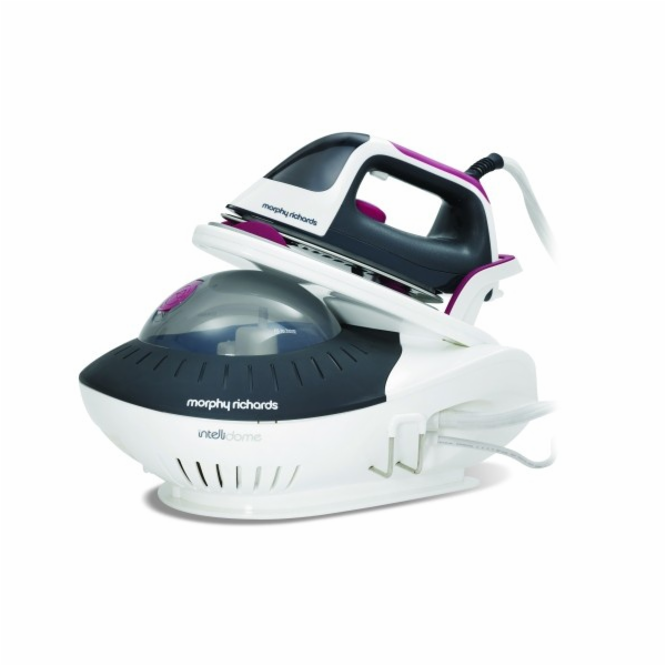 Morphy Richards 42236
