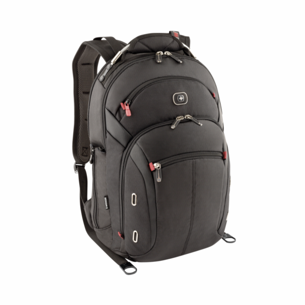 Wenger Gigabyte Backpack Macbook 15