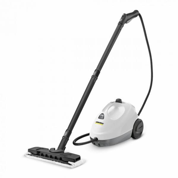 Parní čistič Kärcher SC 2 Premium Home Line