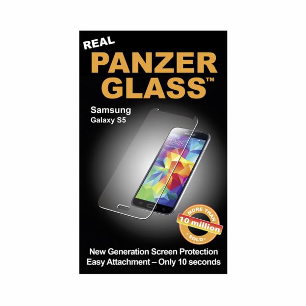 PanzerGlass Samsung Galaxy S5