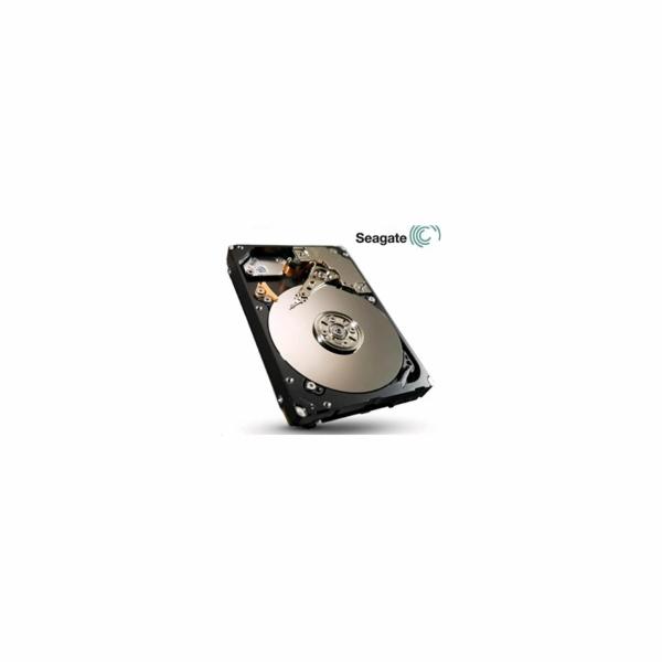 SEAGATE HDD BARRACUDA 7200.14, 1TB SATAIII/600 7200RPM, 64MB cache - záruka 3 roky
