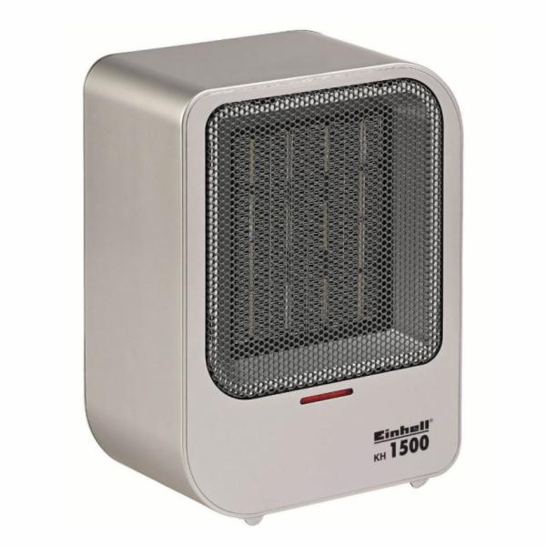 Elektrické topení Einhell KH 1500