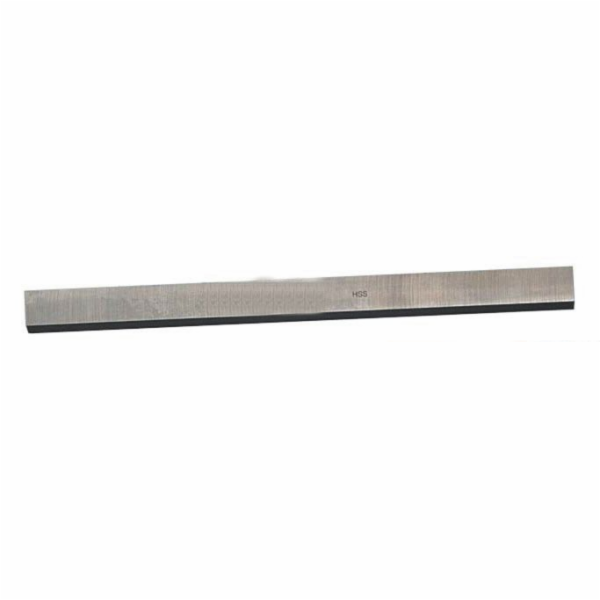 Metabo DH 330, oboustranný hoblovací nože HSS 334x16x2mm, 2 ks (až Bj.05)