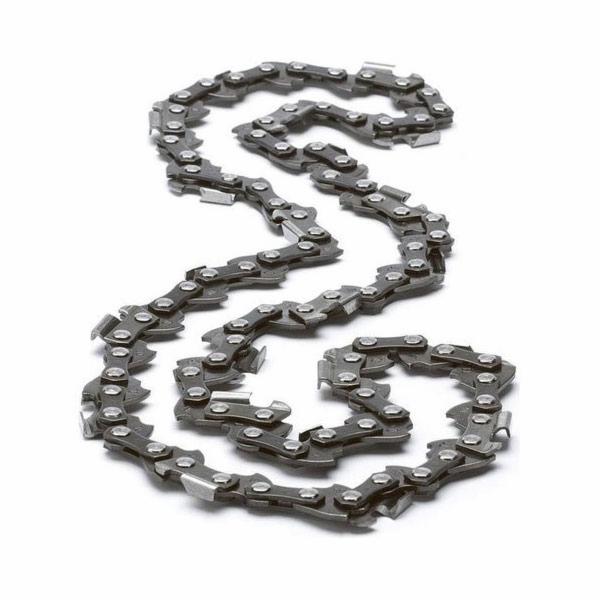 Black & Decker Náhradní řetěz pro akumulátorové řetězové pily GKC3630L20