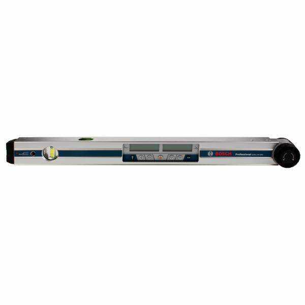 Bosch GAM270 MFL profesionální úhloměr