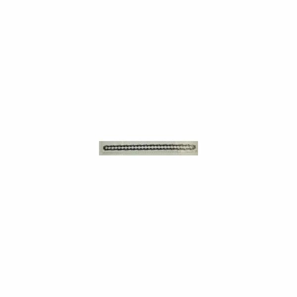 Einhell Náhradní řetěz pro BG-PC 4040