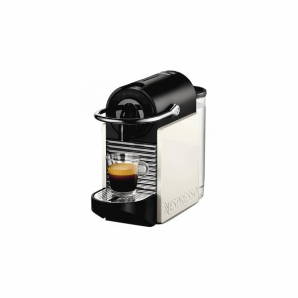 DeLonghi EN 126.AE Kávovar nespresso