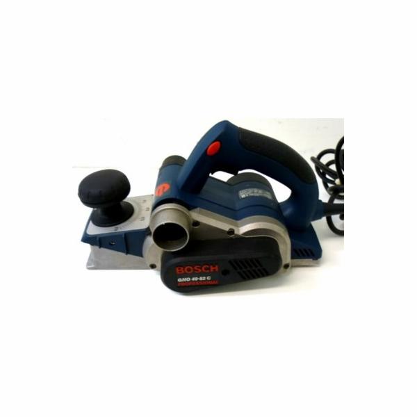 Hoblík ruční Bosch GHO40-82C Professional