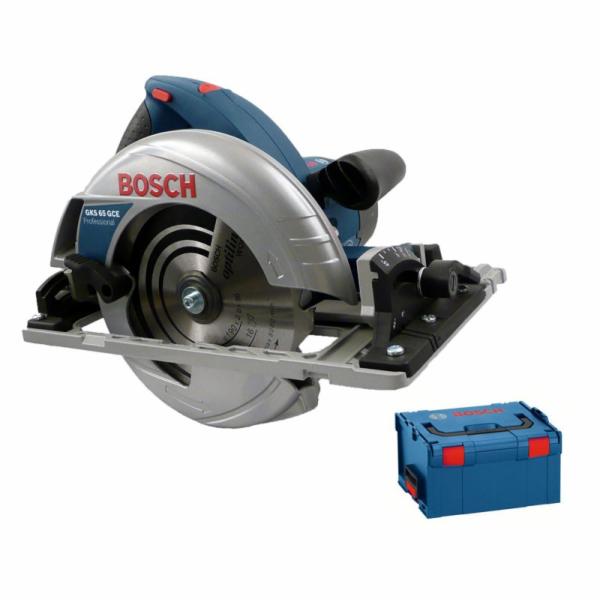 Pila kotoučová Bosch GKS65GCE (601668902)