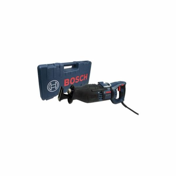 Bosch GSA1300PCE