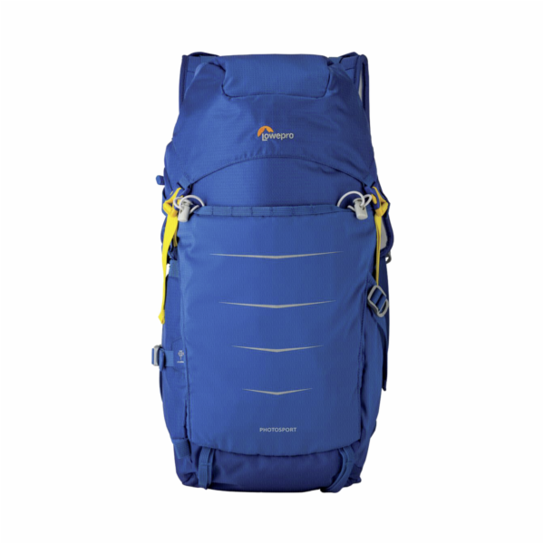Lowepro Photo Sport BP 200 AW II blue