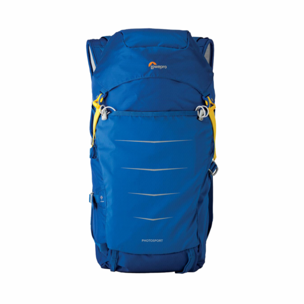 Lowepro Photo Sport BP 300 AW II blue