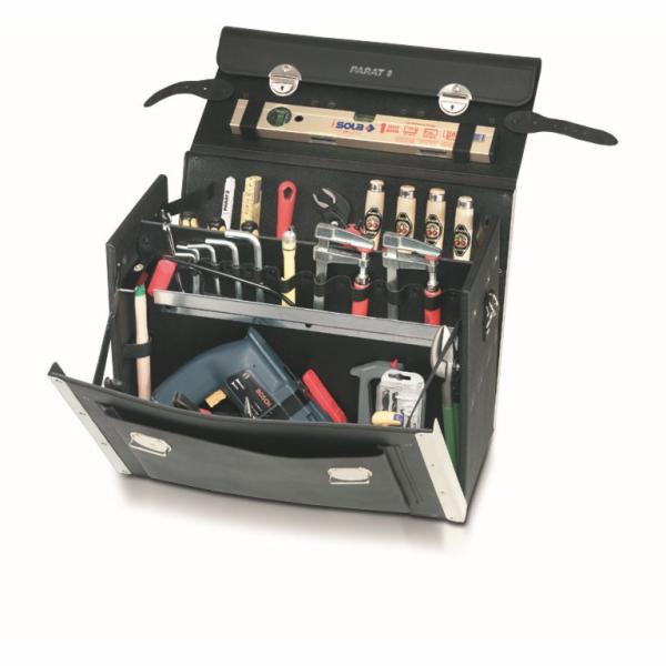 Evropa Tool Bag NEW CLASSIC - taška na nářadí