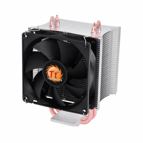 Thermaltake CPU Cooler Contac 16