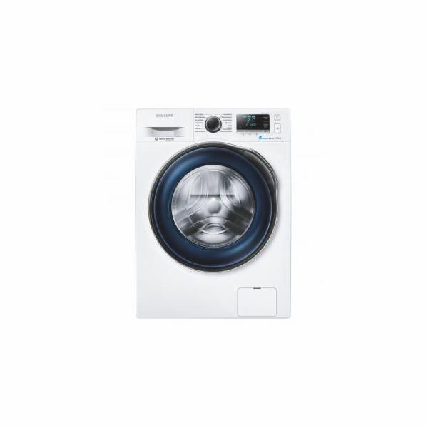 Pračka Samsung WW90J6400CW/EG
