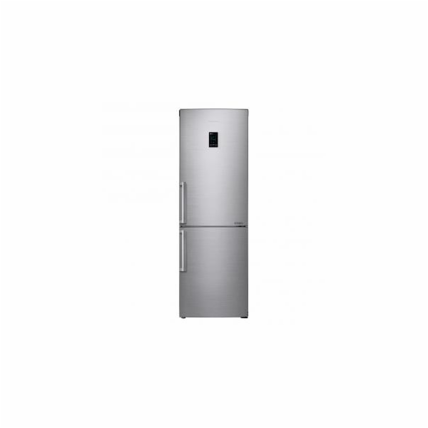 Chladnička - Samsung RL29FEJNBSS/EG