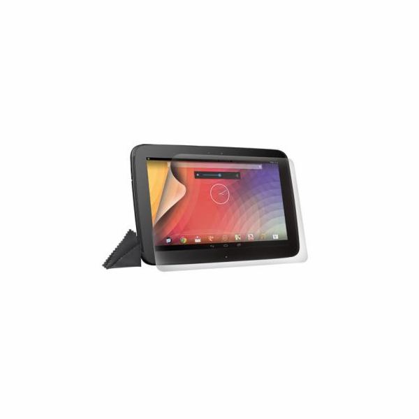 Screen Protector 2-pack for Google Nexus 10
