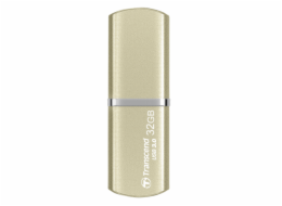 Transcend JetFlash 820G     32GB USB 3.0