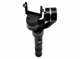 FY-TECH G4 S 3-Axis Gimbal for GoPro Action Camera
