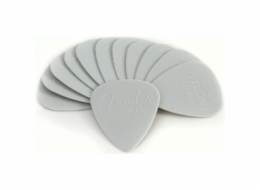 098-6351-750 Nylon Pick .60 12-Pack