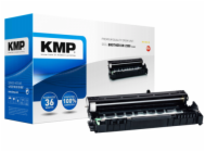 KMP B-DR27 Drum Unit compatible with Brother DR-2300