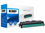 KMP H-DR185 Imaging Drum No. 126 compatible with HP CE 314 A